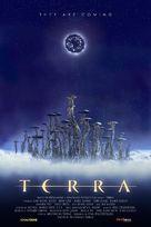 Terra - Movie Poster (xs thumbnail)