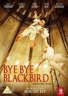 Bye Bye Blackbird - British Movie Cover (xs thumbnail)