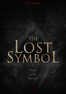 The Lost Symbol - Movie Poster (xs thumbnail)