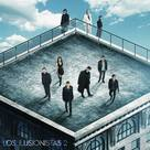 Now You See Me 2 - Chilean Movie Poster (xs thumbnail)