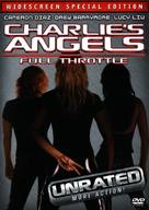 Charlie's Angels 2 - Movie Cover (xs thumbnail)