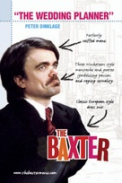 The Baxter - Movie Poster (xs thumbnail)