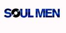 Soul Men - Logo (xs thumbnail)