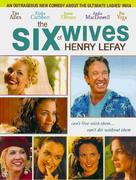 The Six Wives of Henry Lefay - Movie Cover (xs thumbnail)