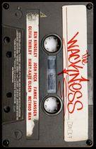 The Wackness - poster (xs thumbnail)