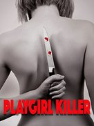 Playgirl Killer - Movie Cover (xs thumbnail)