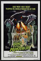 The Devil's Men - Movie Poster (xs thumbnail)