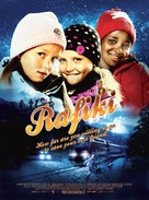 Bestevenner - Swedish Movie Poster (xs thumbnail)