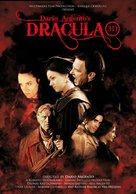 Dracula 3D - Movie Poster (xs thumbnail)
