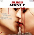 Blood Money - Indian DVD cover (xs thumbnail)