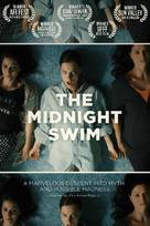 The Midnight Swim - Movie Poster (xs thumbnail)
