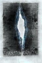 Thanatomorphose - Key art (xs thumbnail)