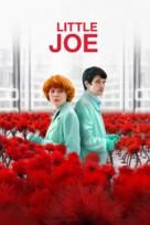 Little Joe - poster (xs thumbnail)
