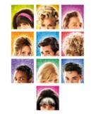 Hairspray - Key art (xs thumbnail)