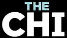 """The Chi"" - Logo (xs thumbnail)"