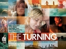 The Turning - British Movie Poster (xs thumbnail)
