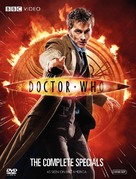 """Doctor Who"" - British DVD cover (xs thumbnail)"