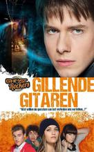 """Ghost Rockers"" - Belgian Movie Poster (xs thumbnail)"