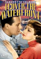 I Cover the Waterfront - Movie Poster (xs thumbnail)