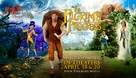 The Pilgrim's Progress - Movie Poster (xs thumbnail)