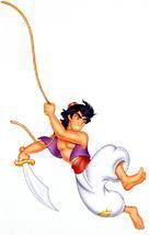 """""""Aladdin"""" - Key art (xs thumbnail)"""
