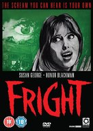 Fright - British DVD cover (xs thumbnail)