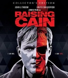 Raising Cain - Movie Cover (xs thumbnail)