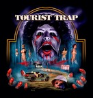 Tourist Trap - poster (xs thumbnail)