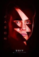 Power Rangers - Spanish Movie Poster (xs thumbnail)