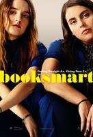 Booksmart - South African Movie Poster (xs thumbnail)