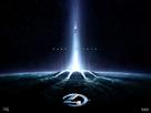 Halo - Movie Poster (xs thumbnail)