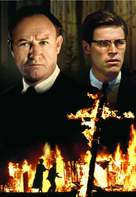 Mississippi Burning - Key art (xs thumbnail)