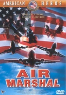 Air Marshal - Movie Cover (xs thumbnail)