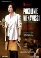 La journée de la jupe - Polish Movie Cover (xs thumbnail)