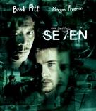 Se7en - poster (xs thumbnail)