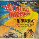 An American Romance - Movie Poster (xs thumbnail)