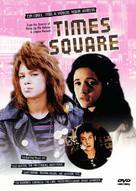 Times Square - Movie Cover (xs thumbnail)
