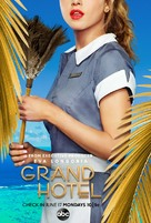 """Grand Hotel"" - Movie Poster (xs thumbnail)"
