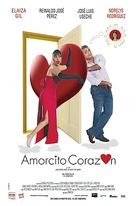 """Amorcito corazón"" - Mexican Movie Poster (xs thumbnail)"