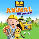 """Bob the Builder"" - Movie Poster (xs thumbnail)"