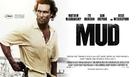 Mud - Norwegian Movie Poster (xs thumbnail)