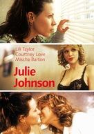 Julie Johnson - German Movie Cover (xs thumbnail)