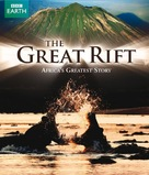 """The Great Rift"" - Movie Cover (xs thumbnail)"