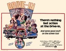 Drive-In - Movie Poster (xs thumbnail)