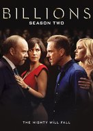 """Billions"" - Movie Cover (xs thumbnail)"