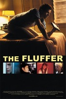 The Fluffer - Italian Movie Poster (xs thumbnail)