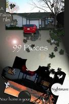 99 Pieces - Movie Poster (xs thumbnail)