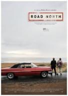 Tie Pohjoiseen - Movie Poster (xs thumbnail)
