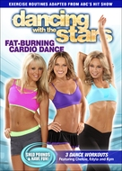 """Dancing with the Stars"" - Movie Cover (xs thumbnail)"