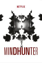 """Mindhunter"" - Movie Cover (xs thumbnail)"